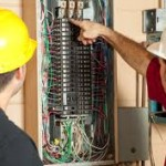Good Electrical Maintenance is the Key