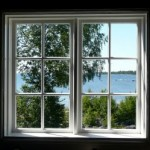 5 Reasons you Should Install Double Glazing in your Home